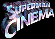 Contains a wealth of information on Donner's Superman II.